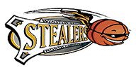 The Winston-Salem Stealers Girls Basketball Program